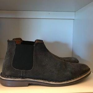 Men's Kenneth Cole Reaction Chelsea Boots